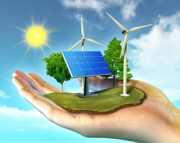 Первые результаты СЭО в энергетическом секторе Казахстана