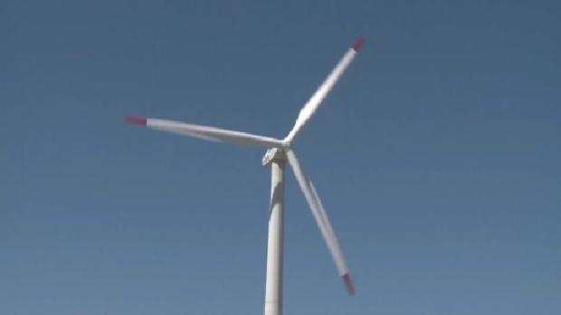 58 предприятий используют «зеленую» энергию в РК