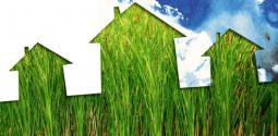 В Астане состоялся аукцион по отбору проектов ветровых электростанций для Южной зоны