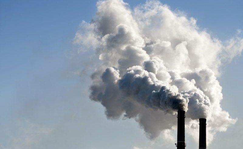 Аким Карагандинской области поручил держать вопросы экологии на постоянном контроле