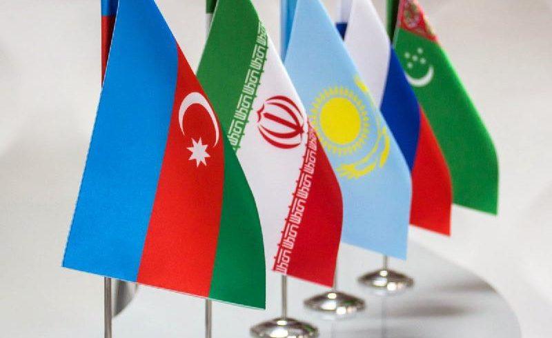 Президенты пяти стран соберутся на Каспийском саммите в Актау