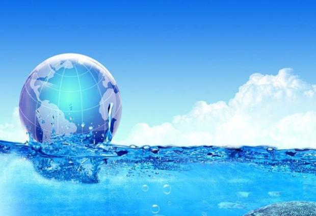 Экономное использование воды обсудили представители 10 стран в Алматы