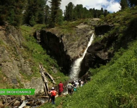 Зелёная экономика. Чего не хватает для развития казахстанского экотуризма?