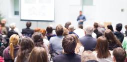 Приглашение на семинар по внедрению механизма аукционных торгов ВИЭ