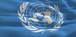 В Казахстане разработан проект предложений по усовершенствованию законодательства Республики Казахстан в соответствии с Конвенцией ЕЭК ООН об оценке воздействия на окружающую среду в трансграничном контексте