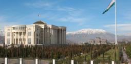 В Душанбе состоялось IV заседание Межгосударственного экологического совета