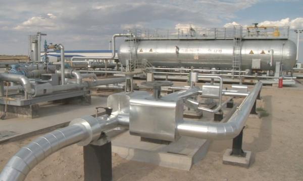 Сенат ратифицировал соглашение между Казахстаном и Россией об определении статуса технологической нефти