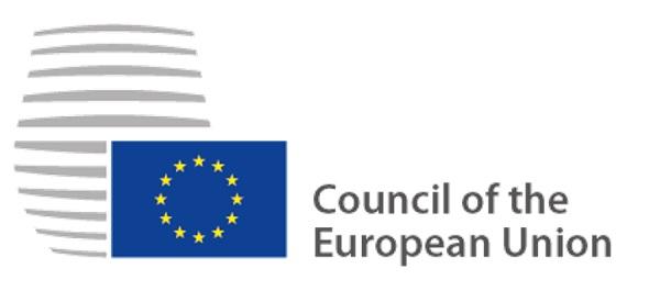 Совет Европейского Союза выступает за упрощение существующих обязательств по представлению отчетности РВПЗ
