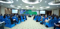 Энергетический сектор Казахстана готовится к переходу на принципы наилучших доступных технологий (НТД)