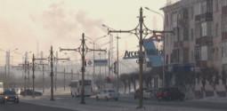 Более 50 млрд тенге потратят на экологию в Карагандинской области