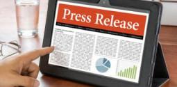 Пресс-релиз к отчету Министра энергетики К.А. Бозумбаева перед Общественным советом по вопросам топливно-энергетического комплекса и экологии
