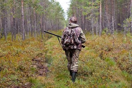 В Казахстане открывается осенне-зимний охотничий сезон