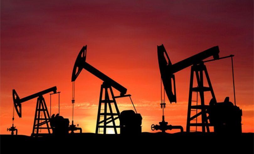 К.Токаев: Развитие топливно-энергетического сектора должно идти без ущерба окружающей среде