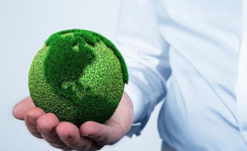 Первое заседание научно-технического совета по зеленым проектам прошло в Нур-Султане