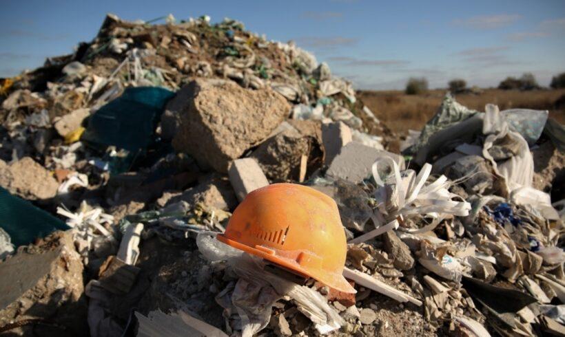 В Казахстане из отходов будут вырабатывать электроэнергию