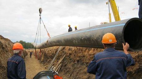 Министерство экологии, геологии и природных ресурсов РК ведет масштабную работу по обеспечению населения качественной питьевой водой
